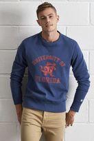 Tailgate Florida Crew Sweatshirt