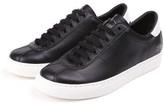 Gram MEN 270g Black Synthetic leather