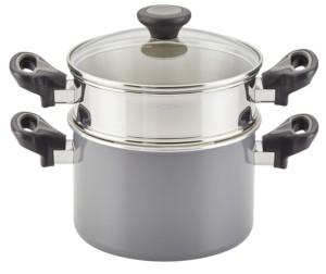 Farberware Go Healthy! 3-Qt. Sauce Pot
