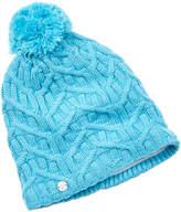 Spyder Women's Moritz Hat