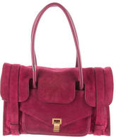 Proenza Schouler PS1 Keepall Bag