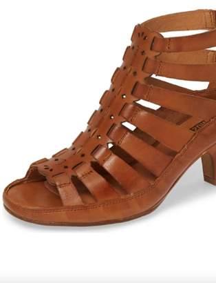 PIKOLINOS Java Gladiator Sandals