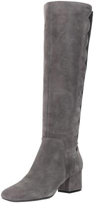 Bandolino Women's Florie Fashion Boot
