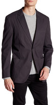 Kroon Bedford Two Button Notch Lapel Jacket