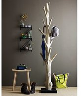 Design Ideas Yosemite Coat Rack