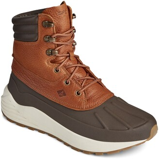 Sperry Freeroam Hiker Boot