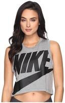 Nike Sportswear Essential Tank