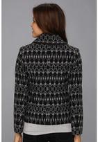 Pendleton Kiwanda Jacquard Jacket