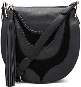 Sam Edelman Sienna Shoulder Bag