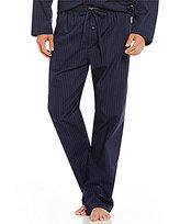Polo Ralph Lauren Dotted Woven Pajama Pants
