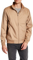Peter Millar Austin Lightweight Jacket
