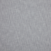 John Lewis Amelia Semi-Plain Fabric, French Grey, Price Band B