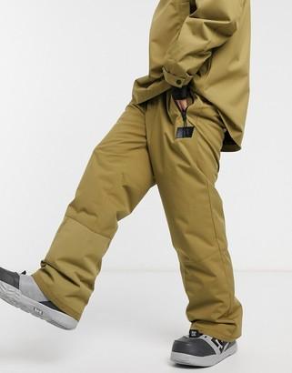 ASOS 4505 ski trouser