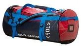 Helly Hansen Classic 90-Liter Duffel Bag - Blue