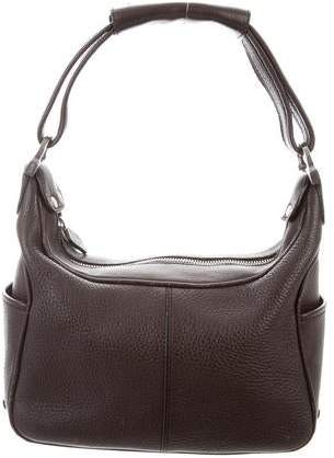 7d49427fd2 Tod's Handbags - ShopStyle