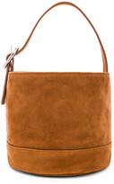 L'Academie Lenny Mini Bucket Bag