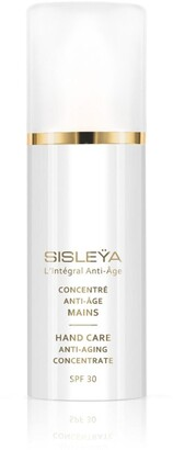 Sisley L'Integral Hand Care Concentrate