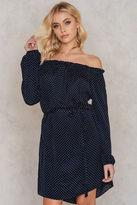 De Lacy Piper Dress