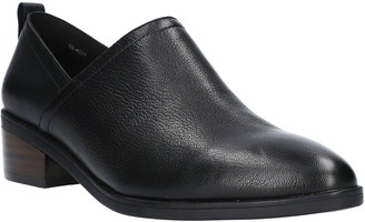 Bella Vita Leather Shooties - Porter