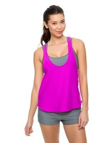 Next Good Karma Multi Task Sports Bra Tankini