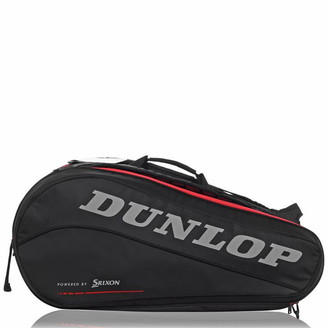 Dunlop Performance 15 Racket Bag