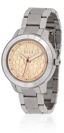 Elle Women's Watch EL20213B05N