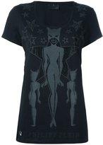 Philipp Plein 'Now' T-shirt