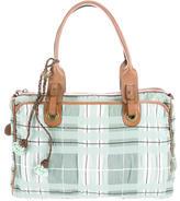 Marni Medium Daytripper Bag