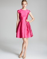 Kate Spade Vail Dress
