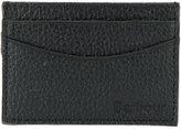 Barbour grain card holder