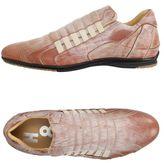 Alexander Hotto Low-tops & sneakers