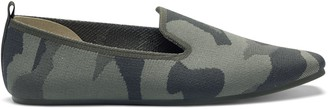 Louise et Cie Artemid Washable Loafer - Excluded From Promotion