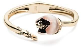 Alexis Bittar Tulip Bangle Bracelet