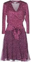 Diane von Furstenberg Short dresses - Item 34775030