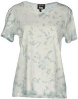 Paige T-shirts