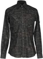 Dolce & Gabbana Shirts - Item 38563644