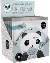 Oh K Panda Face Fibre Face Mask 25ml