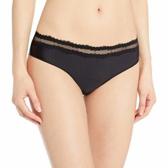 Simone Perele Women's Confiance All-Day Comfort Seamless Bikini