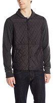 Howe Men's Shots Fired Knit Jacket