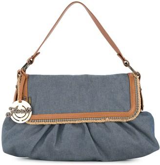 Fendi Pre-Owned Shoulder Bag