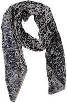 Ungaro Scarves - Item 46516677