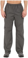 The North Face Venture 1/2 Zip Pant Men's Casual Pants