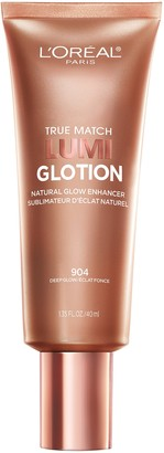 L'Oreal True Match Natural Glow Enhancer Lumi Glotion