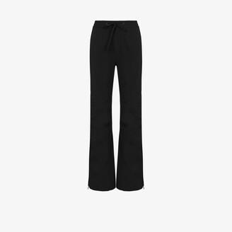 TEMPLA Howqua ski trousers