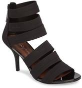 Donald J Pliner Women's Gigee Strappy High Heel Sandal