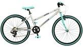 Falcon 24 Inch Alloy Superlite Bike