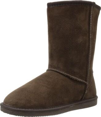 "Lamo Women's Lady's 9"" Boot Fashion"
