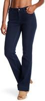 Foxcroft Bootcut Jeans