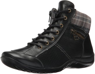 Walking Cradles Women's Atticus Ankle Boot
