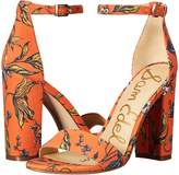 Sam Edelman Yaro Women's Dress Sandals